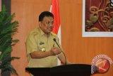 Pilkada 2018 - Gubernur Sulut: Pilkada Jangan Gunakan Politik Identitas