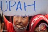 Serikat Pekerja Kota Yogyakarta inginkan legislatif bantu kawal UMK 2020