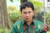 Sigi jadi pemasok hortikultura kebutuhan pasar Palu dan Kalimantan