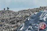 Kabupaten OKU hasilkan sampah 180 meter kubik/hari