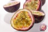 Apa saja manfaat biji markisa bagi kesehatan?