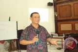 Akademisi: Tidak Tepat Hidupkan Kembali Wewenang MPR