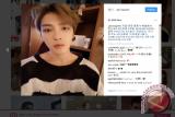 Wow! Jae-joong JYJ Bantu Pengobatan Penggemarnya yang Koma di RS