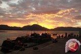DPRD Imbau Pemkab Konawe Utara Kembangkan Pariwisata