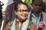 Menteri PPPA: KDRT masalah serius