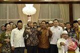 Hary Tanoe siap dampingi Jokowi kalau ditugaskan