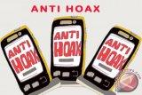 4 penyebar video hoax ttg rusuh di MK telah ditangkap Polisi