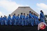 UNS-TNI AU Kerja Sama Dirikan Sekolah Unggulan
