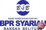 Rencana pembentukan BPR Syariah Yogyakarta ditanggapi beragam