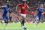 Chelsea Tertekan dan MU Menang, Apa Komentar Pendukung 2 Klub itu?