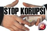 PA Wakatobi komitmen wujudkan bebas korupsi