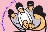 Gerakan Sayang Ibu Upaya Tingkatkan Kualitas Hidup Perempuan