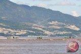 Gubernur Longki: mengimbau kepala daerah di Palu dan Donggala atasi pencemaran Galian C