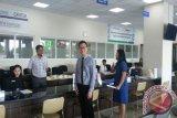 BPJS minta RS Siloam perbaiki fasilitas pelayanan