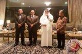Arab Saudi hukum 38 orang atas dakwaan terkait terorisme