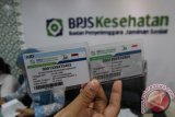 BPJS Kesehatan - Bank BJB Permudah Faskes Cairkan Klaim
