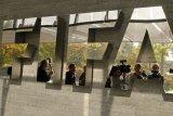 FIFA Publikasikan Laporan Piala Dunia Garcia Setelah Bocor