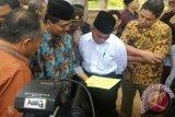 Presiden Diminta Keluarkan Kebijakan Pembangunan Museum PDRI