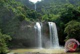 Geopark Pongkor bersiap mendapatkan pengakuan UNESCO