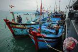 KKP: Peran pengawas penting bagi penangkapan ikan ilegal