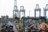 BI nilai surplus neraca perdagangan September pertanda baik