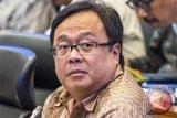 Pemindahan Ibukota Negara harus ke Luar Jawa, Bappenas masih Kaji