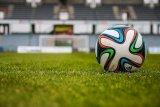 Kaka Puncaki Pemain Berbayaran Tertinggi MLS dengan Gaji Rp95,1 Miliar