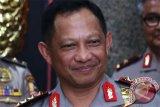 Kapolri Tito Karnavian Berharap Masyarakat Tak Persoalkan Perbedaan