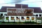 DPRD Seruyan Dukung Operasional Pelabuhan Segintung