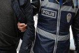 9.100 Polisi Turki Diskors Terkait Fethullah Gulen