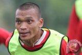 Striker PSM Ferdinand Sinaga waspadai kesolidan tim Lalenok United