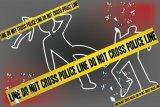Korban Kecelakaan Maut di Ciloto Puncak-Cianjur jadi 13 Oramg