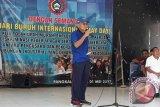UMP Bangka Belitung  Rp3,23 juta