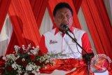 Gubernur Sulut Ajak Masyarakat Bangkitkan Bela Negara