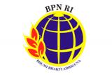 Oknum PNS ATR/BPN divonis enam bulan penjara terkait kasus pungli