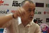 Dragan Djukanovic  resmi ditunjuk latih PSIS