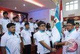 Kepengurusan DPD KNPI Tanjungpinang Dilantik
