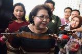 Elza laporkan Farhat Abbas dugaan penipuan Rp10 miliar