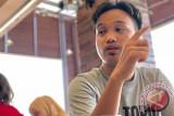 Lis dan Syahrul Diharapkan Bersama Lagi