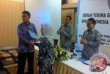Guru Kemdikbud tiba di CLC Sarawak Malaysia