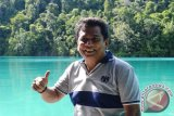 OPINI - Tol Tambu-Kasimbar dan baterai lithium, magnit baru investasi Sulawesi Tengah