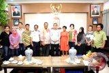 UNDP Siap Dukung Program Smart Transportation Makassar