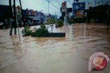 Puluhan Rumah di Konawe Selatan Terendam Banjir