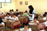 Pembelajaran melalui daring solusi atasi ketidakmerataan guru