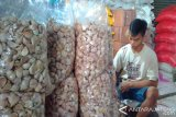 Kementan terbitkan rekomendasi impor bawang putih 245.000 ton