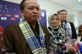 Menristekdikti Tutup Pomnas XV Di Makassar