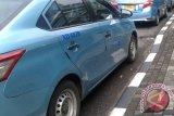 Penuhi selera konsumen, Bluebird Padang mulai ubah jenis armada menuju MPV