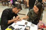 Kemenpar sebut Wisman mulai beralih ke Indonesia