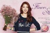 Korean wave, Mamonde hadir di pasar Indonesia bersama Shopee