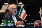 Iran: Kami menahan diri meski sanksi AS 'tak dapat diterima'